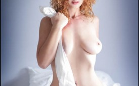 23108-Naked-and-with-big-boobies.jpg