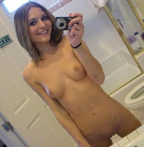 blacktail naked black girl pics