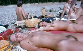 737-Naturist-girls-felling-happy-on-nudist-camp.jpg