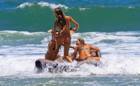 749-Naughty-teens-having-fun-at-the-beach.jpg