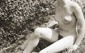 765-Nude-vintage-lady-expose-her-bushes-in-nature.jpg