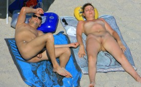 835-Nudist-couple-exposed-by-curious-voyeurs.jpg