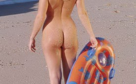 50-Blonde-with-nice-ass-shows-off-curves.jpg