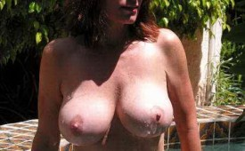 61-Busty-beautiful-babe-exposed-in-her-private-pool.jpg