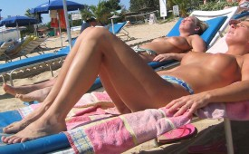 361-Topless-tanning-on-a-hot-sunny-day.jpg