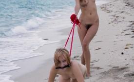 762-Nude-girls-getting-naughty-on-the-beach.jpg