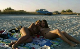 806-Wild-topless-girls-on-a-lonely-beach.jpg